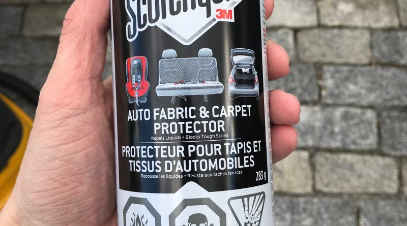 Protection Des Tapis D Une Tesla Model 3 Pour L Hiver Model 3 Quebec