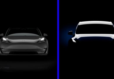 Tesla Model 3 ou Model Y – laquelle choisir ?